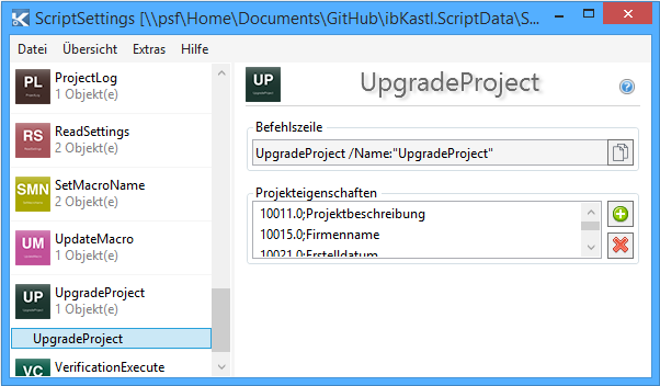 ScriptSettings-UpgradeProject