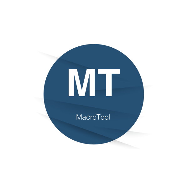 API-MacroTool-01_Blog