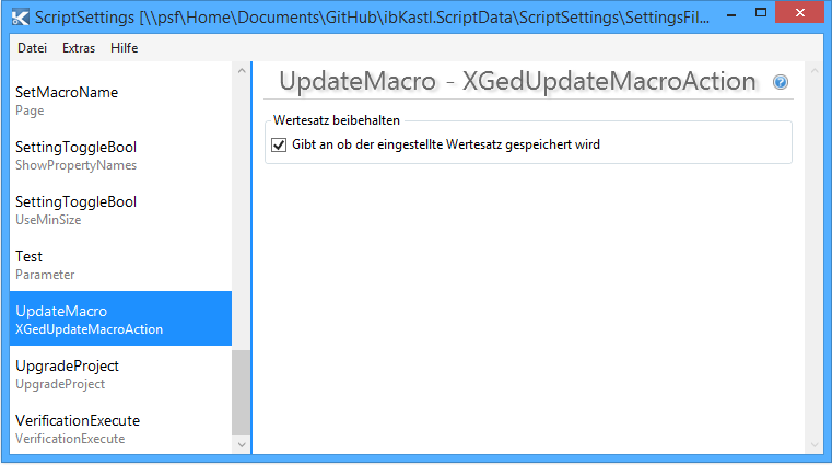 ScriptSettings_UpdateMacro
