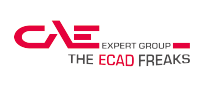 CAE Expert Group GmbH