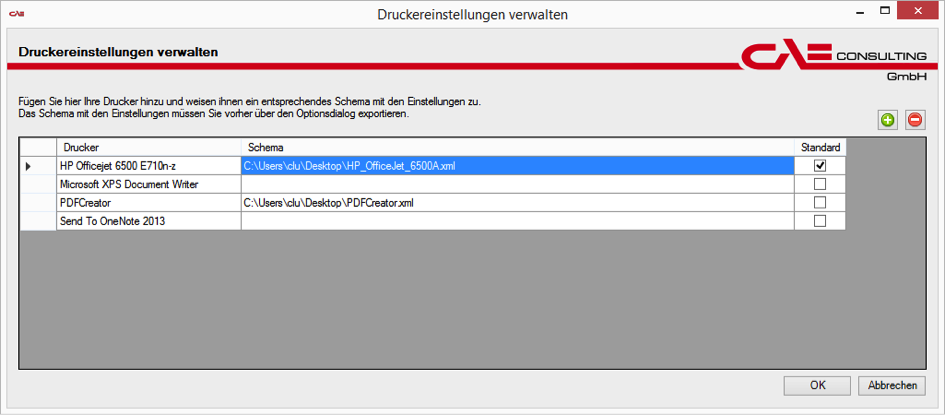 PrinterSettings_Druckereinstellungen
