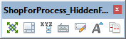 HiddenFunctions_Toolbar