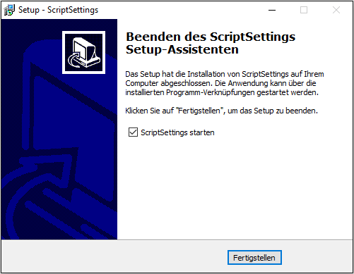 ScriptSettings-Installation4