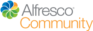 Alfresco_Community