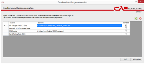 PrinterSettings_Druckereinstellungen5676d869db67b
