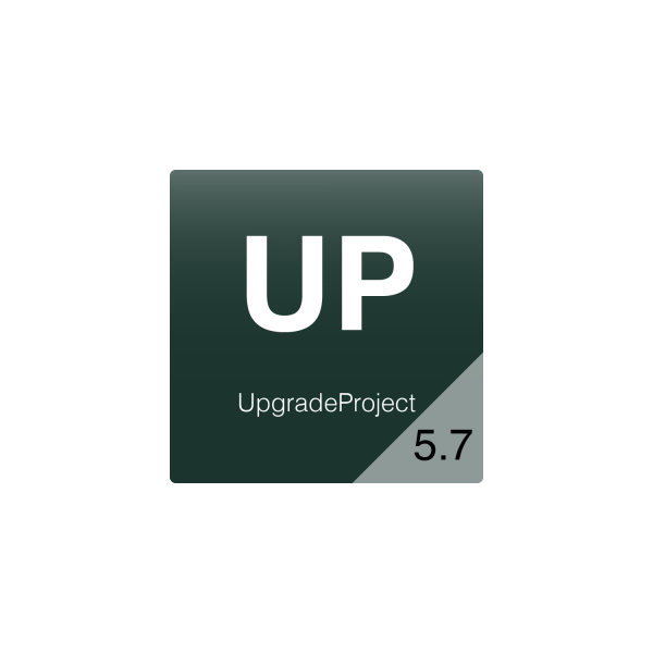 UpgradeProject570