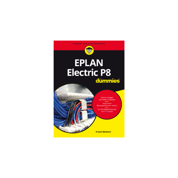 HWEPLAN-Electric-P8-fuer-Dummies-0158b99e834c691