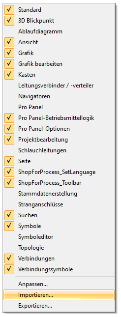 SetLanguage-Toolbar_importieren