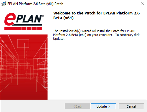EPLAN-2-6-Beta-Update-4